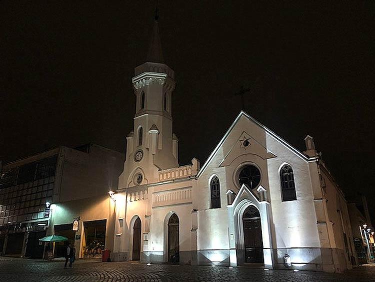 igreja-curitiba
