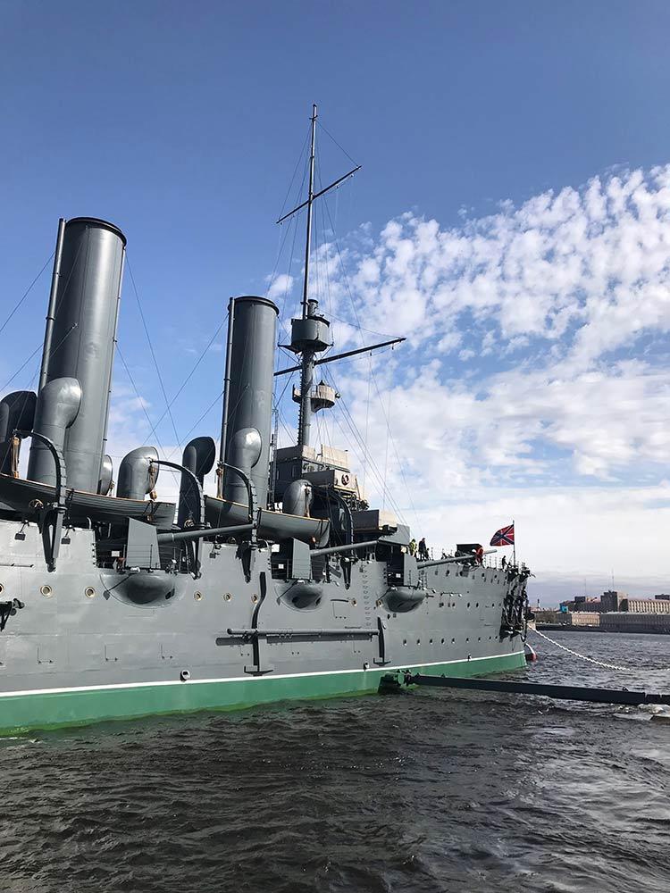 navio-museu-st-peters