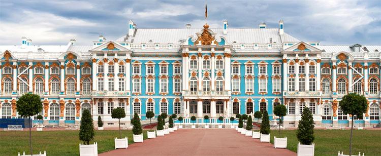 palacio-catarina