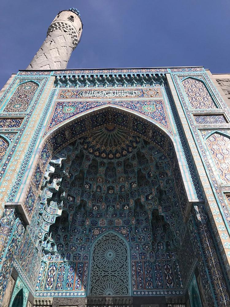 st-petersburg-mosque-arte