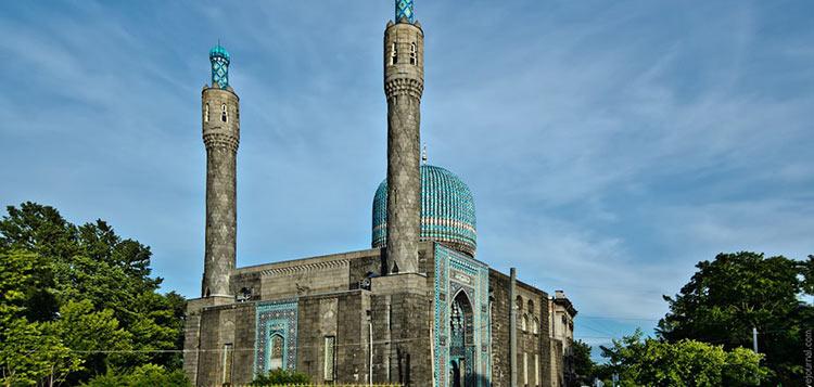 st-petersburg-mosque