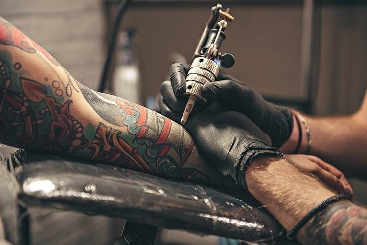 tattoo-ink