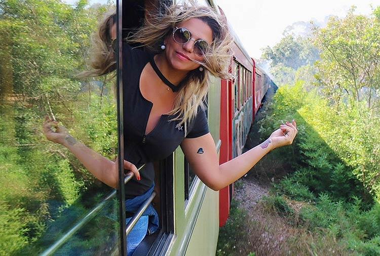 viagem-de-trem-turismo