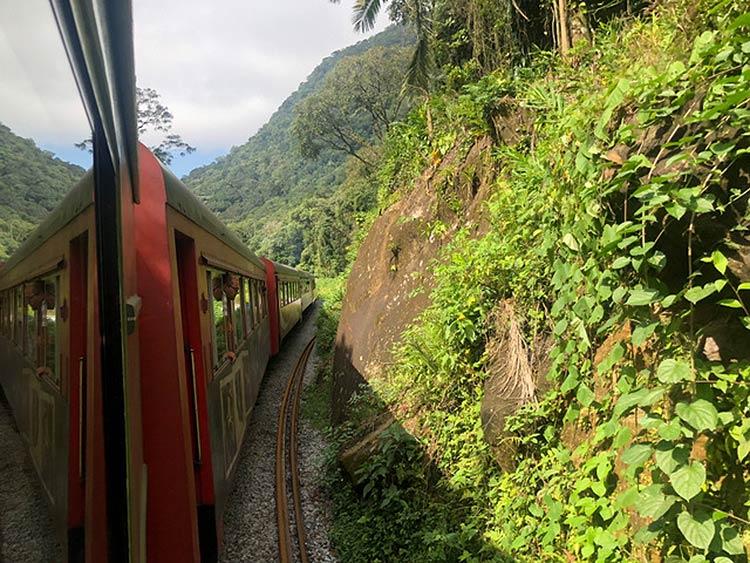 viagem-de-trem