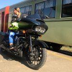 viagem-moto-trem