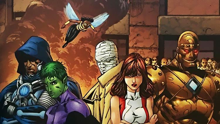 doom-patrol-herois