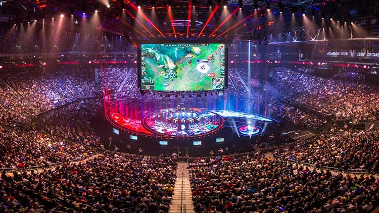 league_of_legends_world_championship