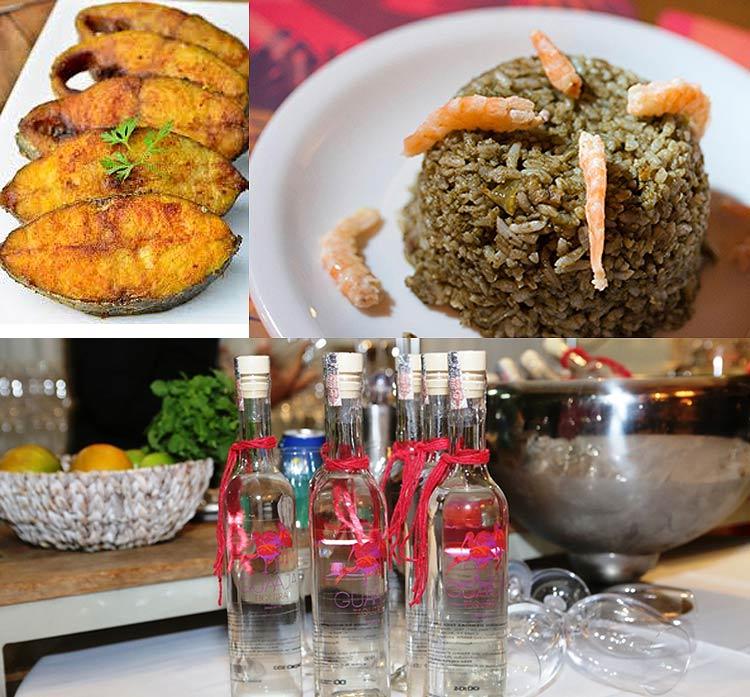maranhao-gastronomia