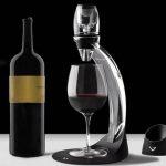 aerador-vinho