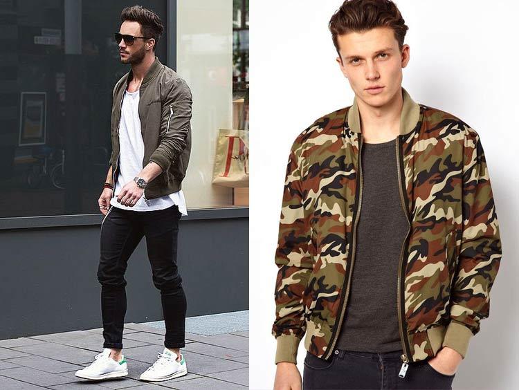 bomber-jacket-masculina