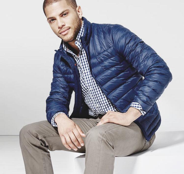 look-bubble-jacket