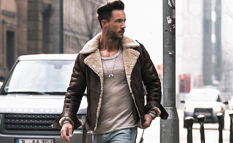 look-inverno-masculino