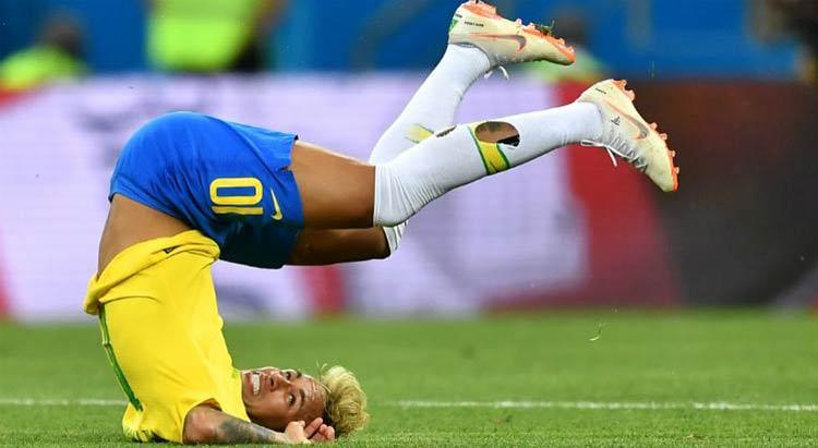 queda-neymar