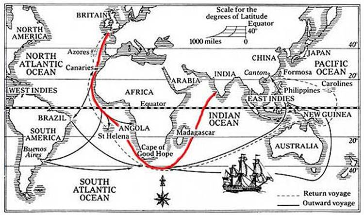 viagem-inglaterra-india