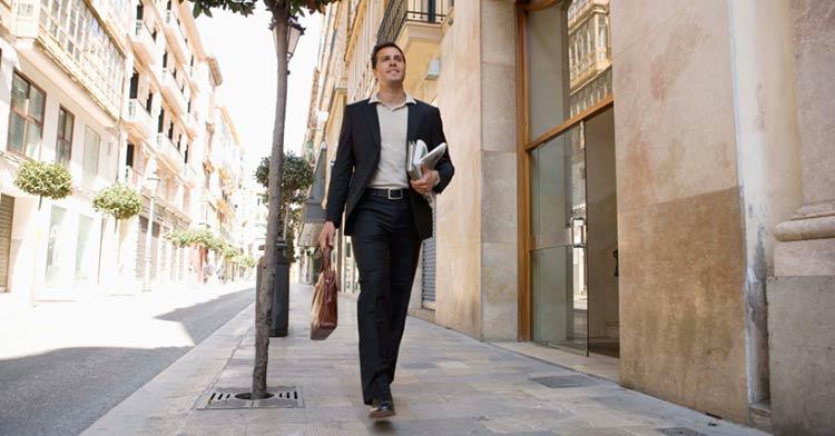 caminhando-para-o-trabalho