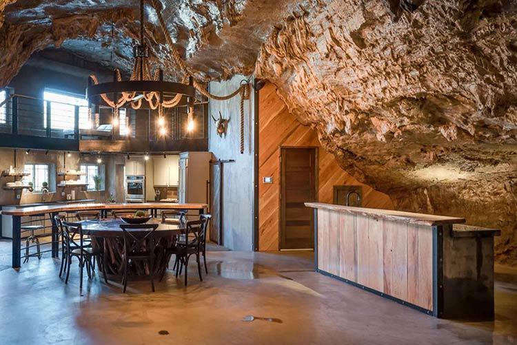 casa-arkansas-dentro-caverna-1