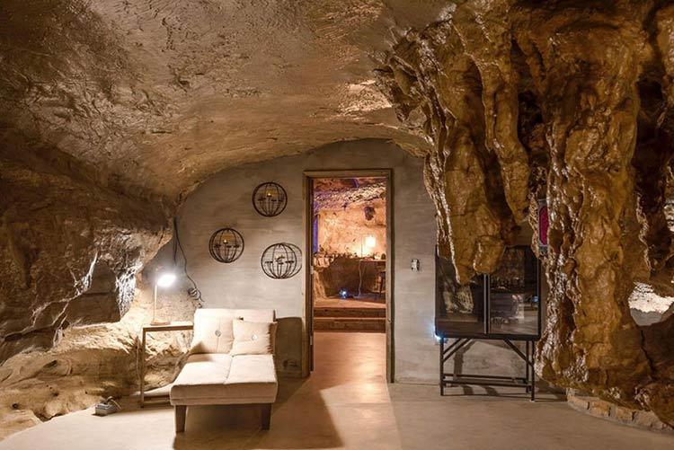 casa-arkansas-dentro-caverna-110