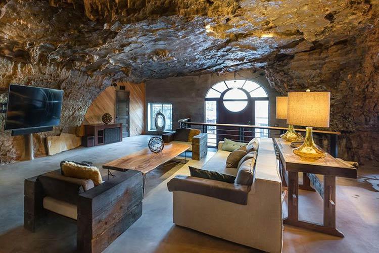casa-arkansas-dentro-caverna-115