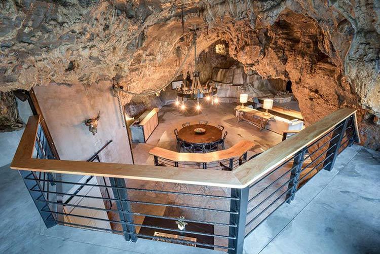 casa-arkansas-dentro-caverna-116
