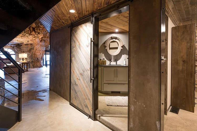 casa-arkansas-dentro-caverna-21
