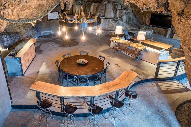 casa-arkansas-dentro-caverna-22