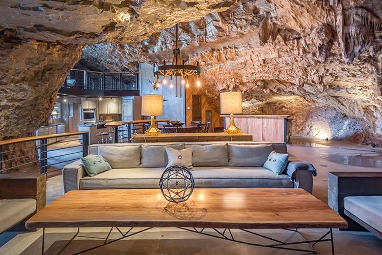 casa-arkansas-dentro-caverna-24