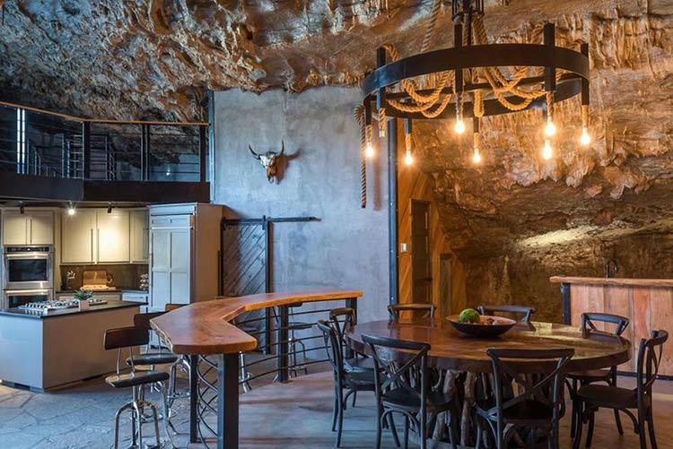casa-arkansas-dentro-caverna-30