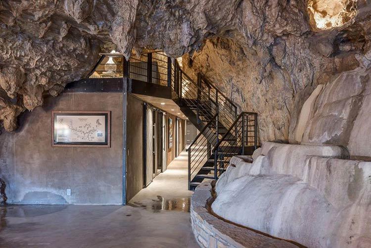 casa-arkansas-dentro-caverna-4