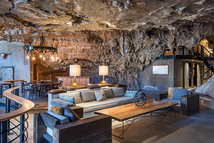 casa-arkansas-dentro-caverna-6