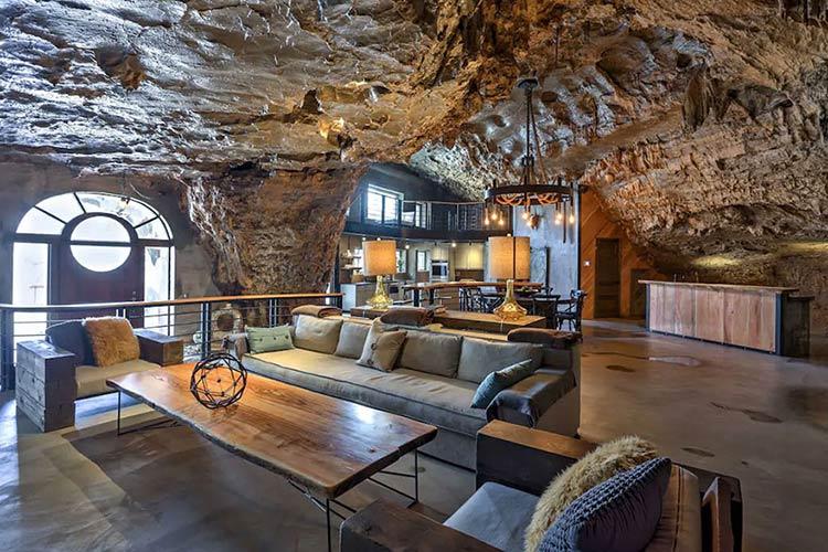 casa-arkansas-dentro-caverna-8