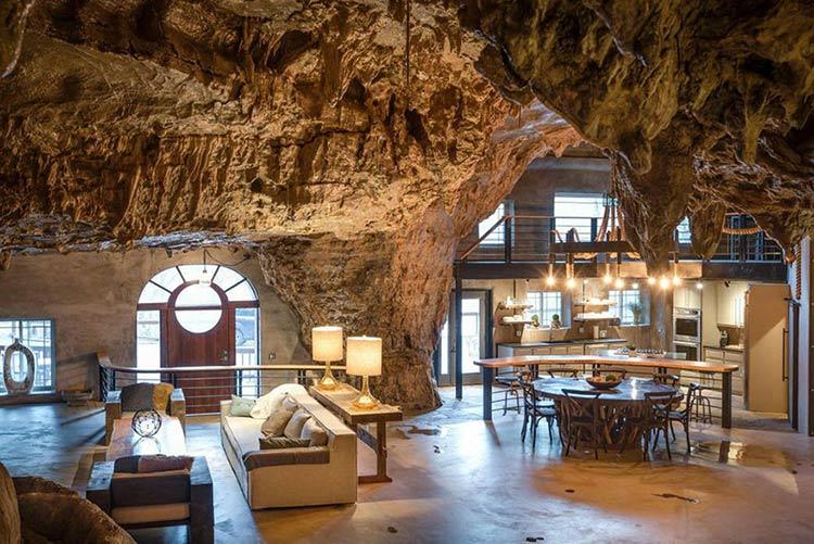 cave-rock