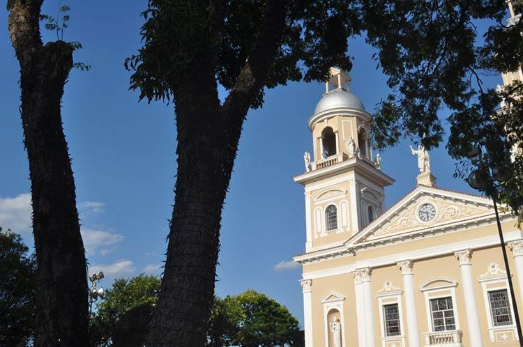 igreja-amparo