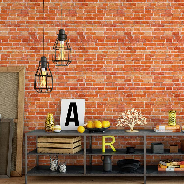 papel-parede-tijolo