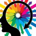 psicologia-das-cores-tech