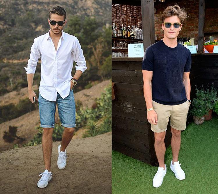 shorts-bermuda-look-masculino