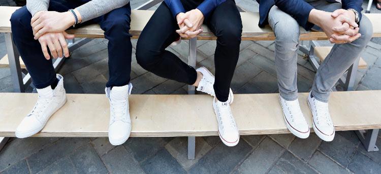 tenis-branco-moda-masculina