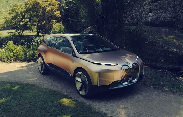 BMW-iNext-2