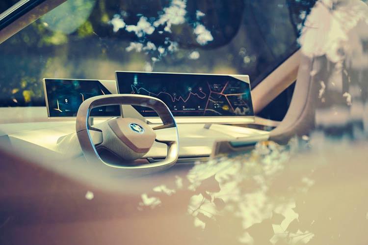 BMW-iNext-6