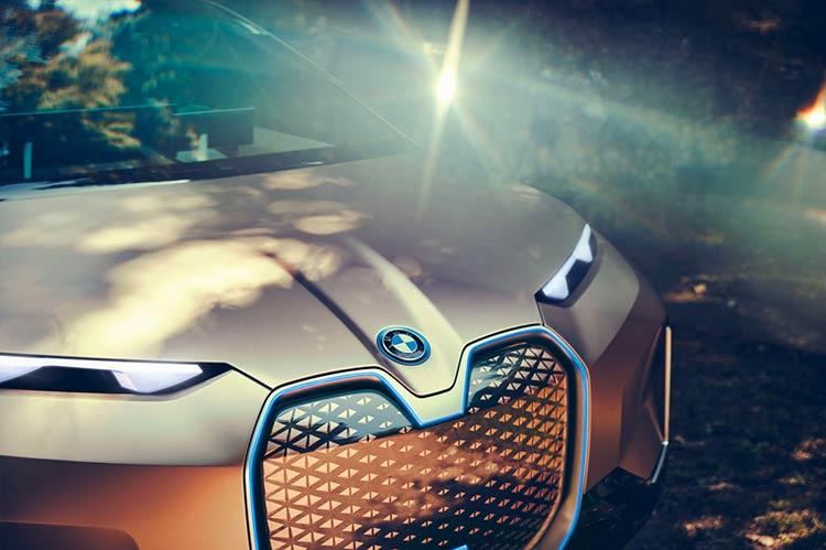BMW-iNext-7