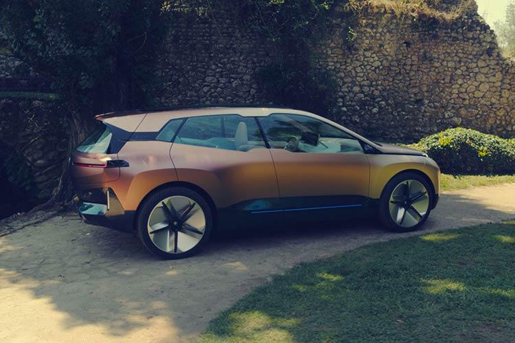 BMW-iNext-9