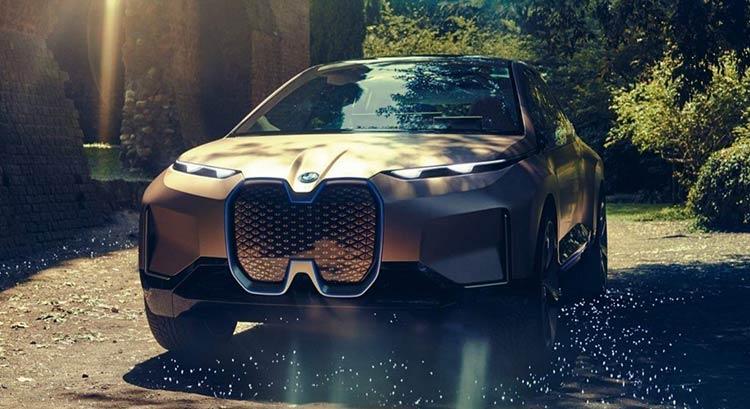 BMW-iNext1