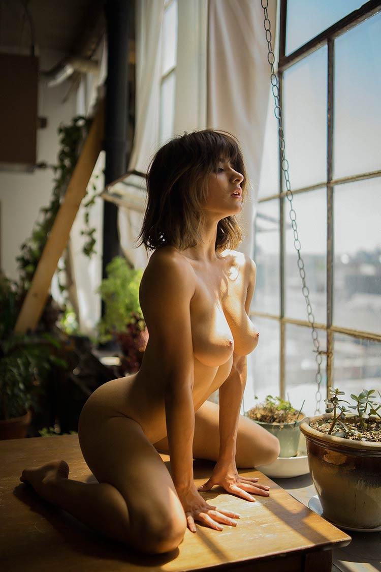 Mia-Valentine-1
