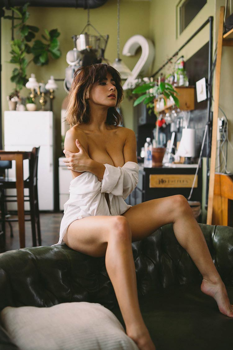 Mia-Valentine-8