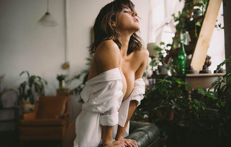 Mia-Valentine-ensaio