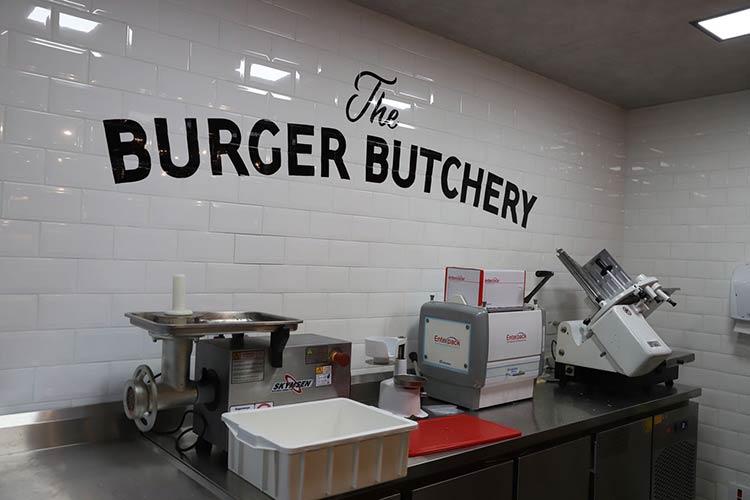 acougue-theburger-store