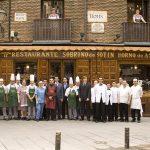 botin-restaurante-madri-mais-antigo
