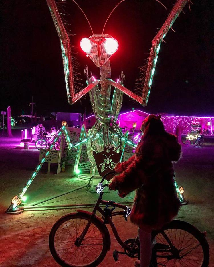 burning-man-foto-10
