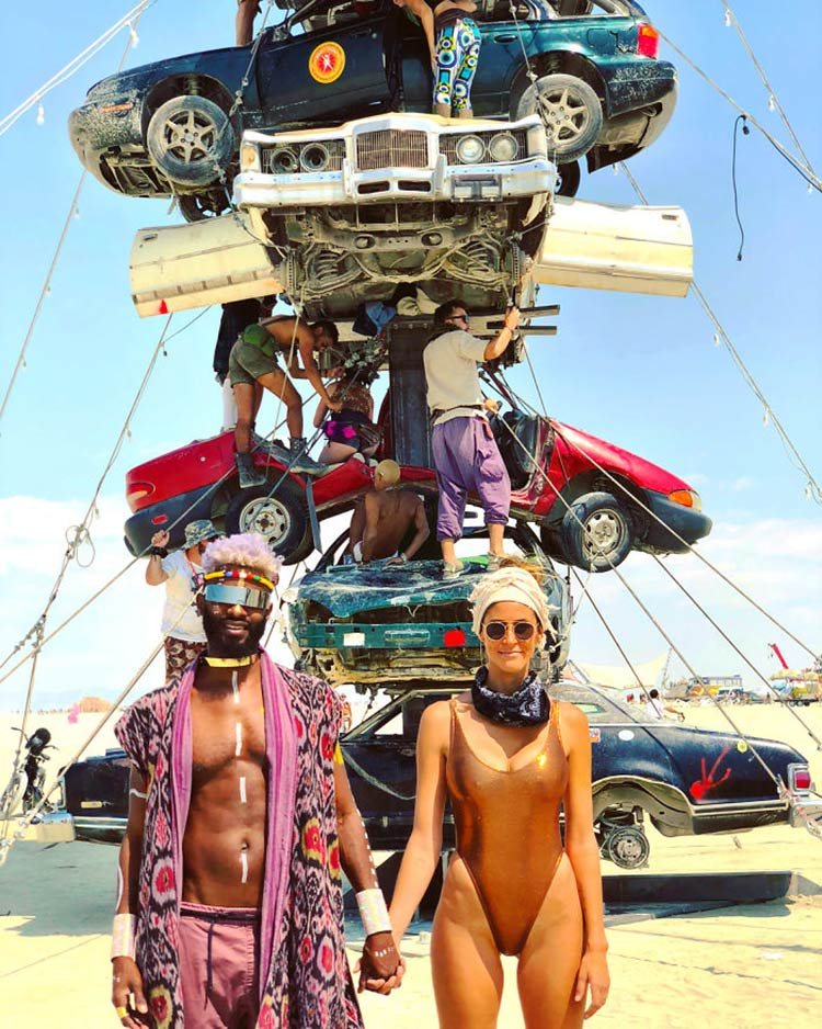 burning-man-foto-12