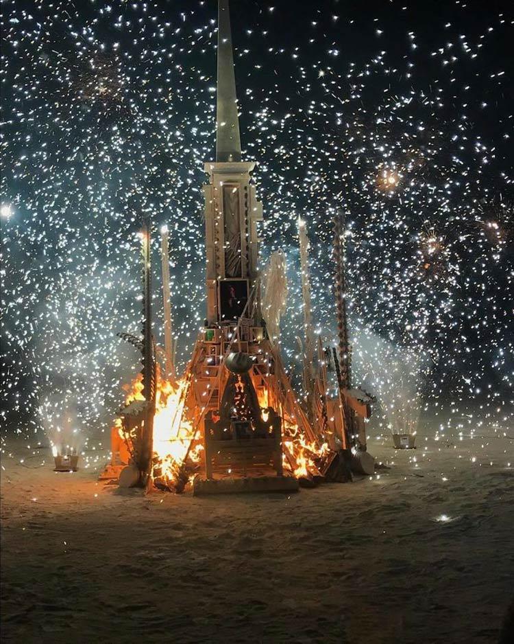 burning-man-foto-14