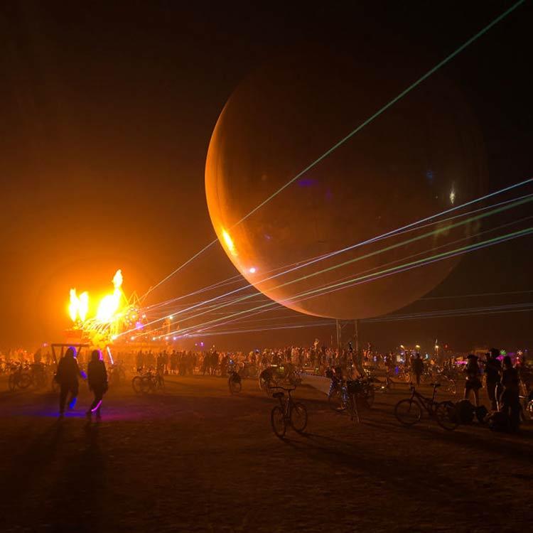 burning-man-foto-2
